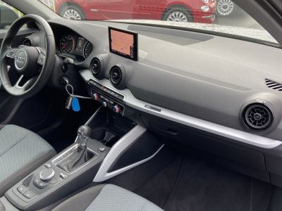 Audi Q2 1.4 TFSI 150ch COD Design S tronic 7 - <small></small> 29.990 € <small>TTC</small>