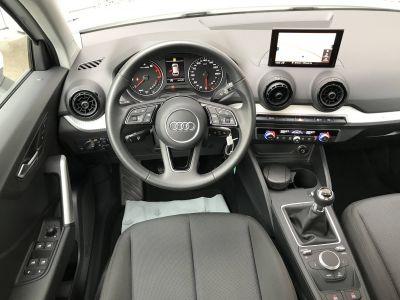 Audi Q2 1.4 TFSI COD 150 ch BVM6  - <small></small> 23.900 € <small>TTC</small>