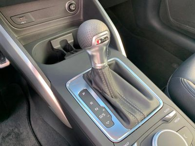 Audi Q2 2.0 TDI 150ch S line quattro S tronic 7 - <small></small> 27.900 € <small>TTC</small>