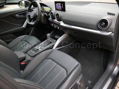 Audi Q2 2.0 TDi 190 Quattro S line S tronic, ACC, Carbone, HUD, Caméra, Bang & Olusfen - <small></small> 28.890 € <small>TTC</small> - #6