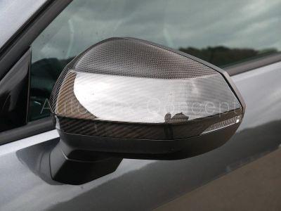 Audi Q2 2.0 TDi 190 Quattro S line S tronic, ACC, Carbone, HUD, Caméra, Bang & Olusfen - <small></small> 28.890 € <small>TTC</small> - #10