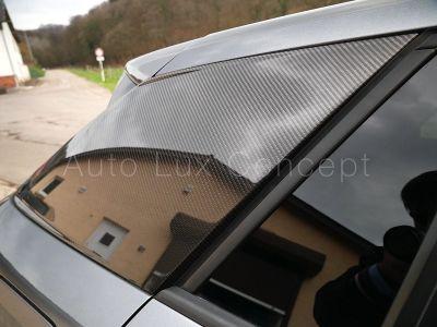 Audi Q2 2.0 TDi 190 Quattro S line S tronic, ACC, Carbone, HUD, Caméra, Bang & Olusfen - <small></small> 28.890 € <small>TTC</small> - #11