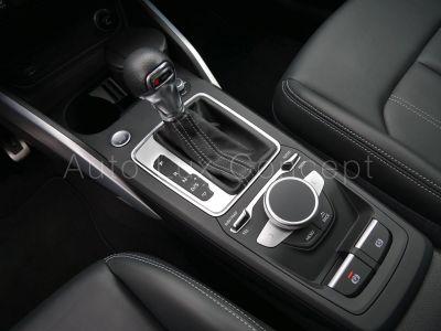 Audi Q2 2.0 TDi 190 Quattro S line S tronic, ACC, Carbone, HUD, Caméra, Bang & Olusfen - <small></small> 28.890 € <small>TTC</small> - #18
