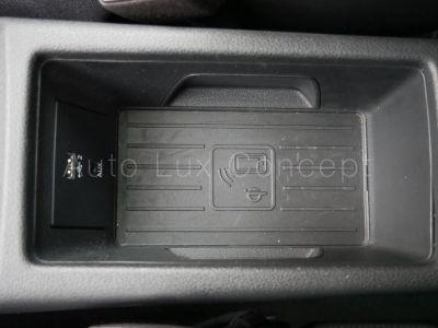 Audi Q2 2.0 TDi 190 Quattro S line S tronic, ACC, Carbone, HUD, Caméra, Bang & Olusfen - <small></small> 28.890 € <small>TTC</small> - #19