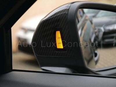 Audi Q2 2.0 TDi 190 Quattro S line S tronic, ACC, Carbone, HUD, Caméra, Bang & Olusfen - <small></small> 28.890 € <small>TTC</small> - #20
