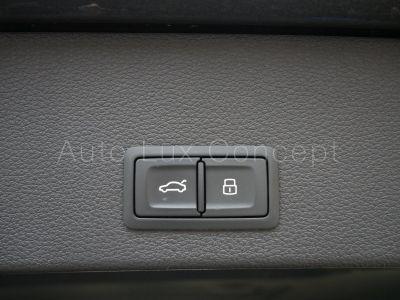 Audi Q2 2.0 TDi 190 Quattro S line S tronic, ACC, Carbone, HUD, Caméra, Bang & Olusfen - <small></small> 28.890 € <small>TTC</small> - #21