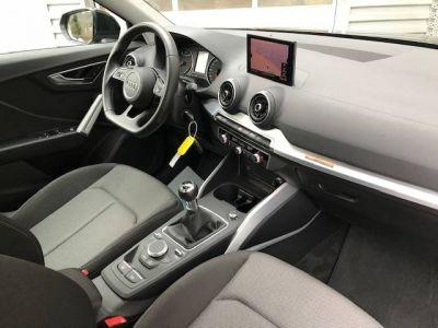 Audi Q2 30 TFSI 116 BVM6 Sport - <small></small> 24.900 € <small>TTC</small>
