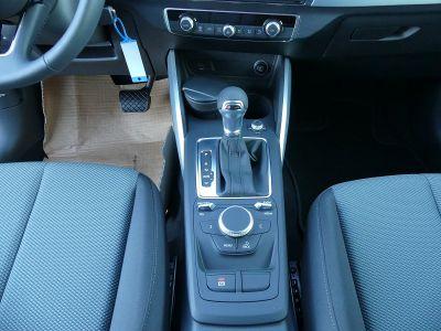 Audi Q2 35 TDI STRO 150 DESIGN EDITION - <small></small> 36.990 € <small>TTC</small>