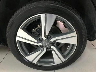 Audi Q2 35 TFSI 150ch COD Design luxe S tronic 7 Euro6d-T - <small></small> 41.900 € <small>TTC</small>