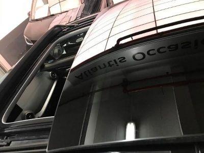 Audi Q2 35 TFSI 150ch COD Design luxe S tronic 7 Euro6d-T - <small></small> 42.500 € <small>TTC</small>