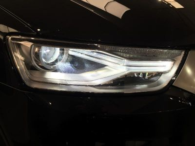 Audi Q3 1.4 TFSI 150ch COD Ambition Luxe S tronic 6 - <small></small> 34.900 € <small>TTC</small>