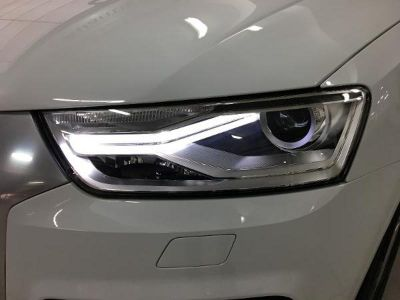 Audi Q3 1.4 TFSI 150ch COD Ambition Luxe S tronic 6 - <small></small> 37.500 € <small>TTC</small>