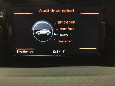 Audi Q3 1.4 TFSI 150ch COD Ambition Luxe S tronic 6 - <small></small> 35.900 € <small>TTC</small>