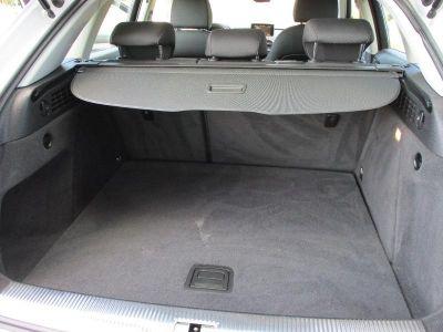 Audi Q3 1.4 TFSI 150ch ultra COD Ambiente - <small></small> 21.800 € <small>TTC</small>