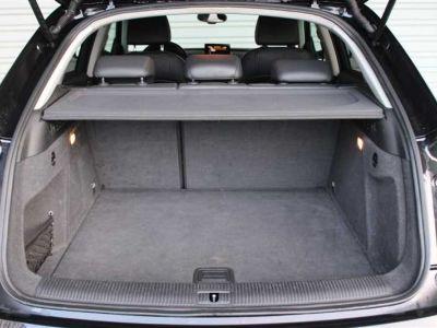 Audi Q3 2.0 TDI 140ch Ambition Luxe - <small></small> 13.290 € <small>TTC</small> - #6