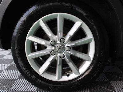 Audi Q3 2.0 TDI 140ch Ambition Luxe - <small></small> 13.290 € <small>TTC</small> - #7