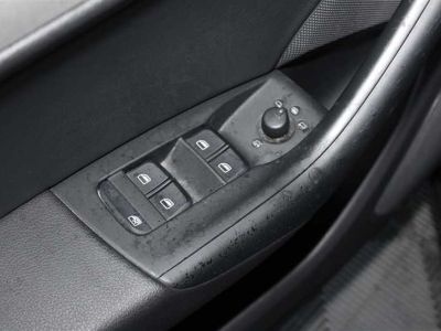 Audi Q3 2.0 TDI 140ch Ambition Luxe - <small></small> 13.290 € <small>TTC</small> - #8
