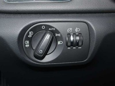 Audi Q3 2.0 TDI 140ch Ambition Luxe - <small></small> 13.290 € <small>TTC</small> - #9