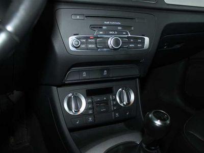 Audi Q3 2.0 TDI 140ch Ambition Luxe - <small></small> 13.290 € <small>TTC</small> - #11