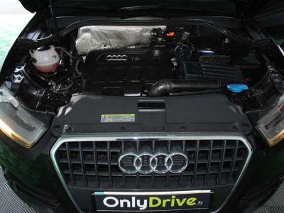 Audi Q3 2.0 TDI 140ch Ambition Luxe - <small></small> 13.290 € <small>TTC</small> - #15