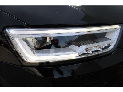 Audi Q3 2.0 TDI 150 CH S TRONIC 7 S line - <small></small> 26.490 € <small>TTC</small> - #5