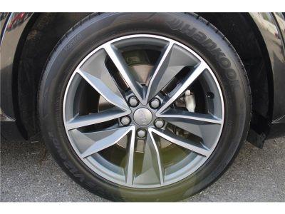 Audi Q3 2.0 TDI 150 CH S TRONIC 7 S line - <small></small> 26.490 € <small>TTC</small> - #18