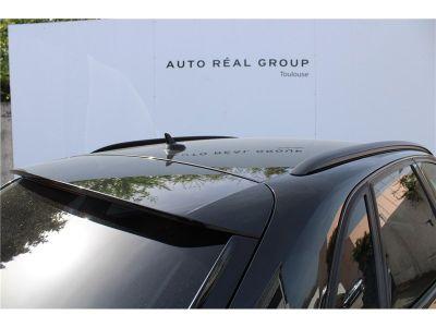 Audi Q3 2.0 TDI 150 CH S TRONIC 7 S line - <small></small> 26.490 € <small>TTC</small> - #21
