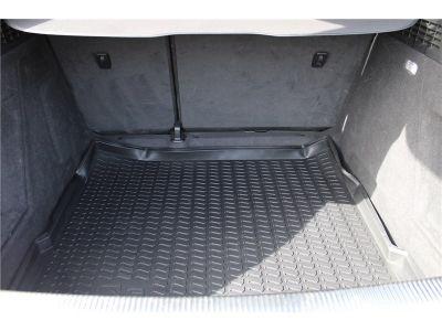 Audi Q3 2.0 TDI 150 CH S TRONIC 7 S line - <small></small> 26.490 € <small>TTC</small> - #23