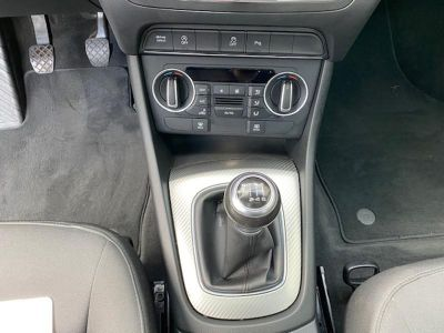 Audi Q3 2.0 TDI 150ch Ambiente quattro - <small></small> 26.900 € <small>TTC</small>