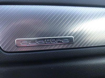 Audi Q3 2.0 TDI 184ch Ambition Luxe quattro S tronic 7 - <small></small> 23.890 € <small>TTC</small>