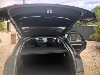 Audi Q3 2.0 tdi dpf 140 10 - <small></small> 21.690 € <small>TTC</small> - #18