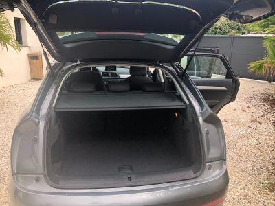 Audi Q3 2.0 tdi dpf 140 10 - <small></small> 21.690 € <small>TTC</small> - #19