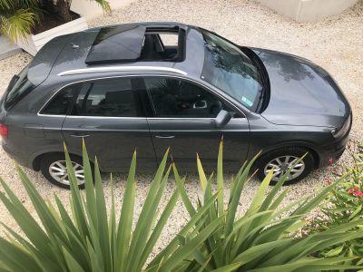 Audi Q3 2.0 tdi dpf 140 10 - <small></small> 21.690 € <small>TTC</small> - #22