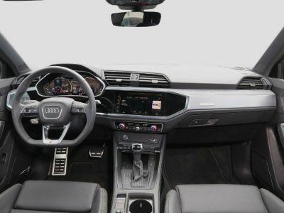 Audi Q3 35 TDI 150 S tronic S line (03/2019)* Toit panoramique* - <small></small> 44.990 € <small>TTC</small>