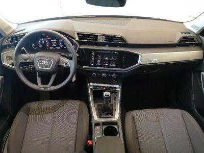 Audi Q3 35 TFSI 150ch - <small></small> 32.500 € <small>TTC</small>