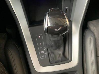 Audi Q3 35 TFSI 150ch Design Luxe S tronic 7 - <small></small> 39.900 € <small>TTC</small>