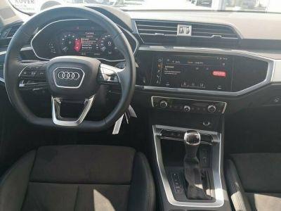 Audi Q3 s-line - <small></small> 40.390 € <small>TTC</small>