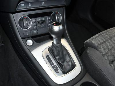 Audi Q3 S-Line Ambition 1.4 TFSI 150 S-Tronic GPS Bluetooth Drive LED Défilement JA 18 - <small></small> 21.990 € <small>TTC</small> - #11