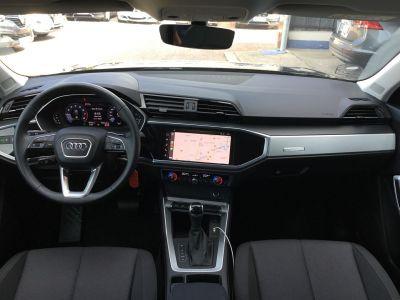 Audi Q3 Sportback 35 TFSI 150CH DESIGN S TRONIC 7 - <small></small> 39.490 € <small>TTC</small> - #5