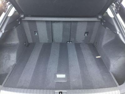 Audi Q3 Sportback 35 TFSI 150CH DESIGN S TRONIC 7 - <small></small> 39.490 € <small>TTC</small> - #7