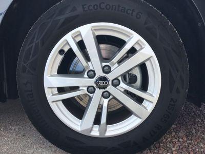 Audi Q3 Sportback 35 TFSI 150CH DESIGN S TRONIC 7 - <small></small> 39.490 € <small>TTC</small> - #12
