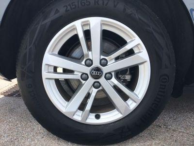 Audi Q3 Sportback 35 TFSI 150CH DESIGN S TRONIC 7 - <small></small> 39.490 € <small>TTC</small> - #13