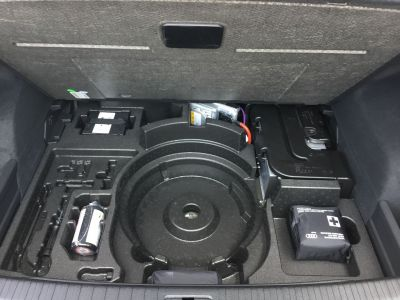 Audi Q3 Sportback 35 TFSI 150CH DESIGN S TRONIC 7 - <small></small> 39.490 € <small>TTC</small> - #14