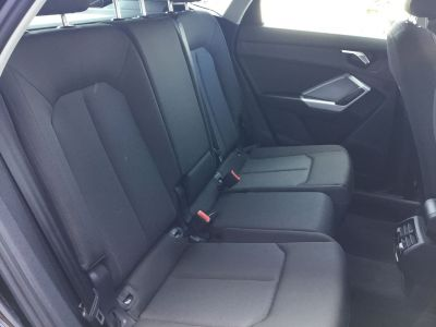 Audi Q3 Sportback 35 TFSI 150CH DESIGN S TRONIC 7 - <small></small> 39.490 € <small>TTC</small> - #16