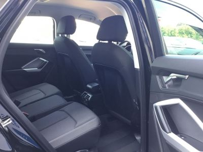 Audi Q3 Sportback 35 TFSI 150CH DESIGN S TRONIC 7 - <small></small> 39.490 € <small>TTC</small> - #17