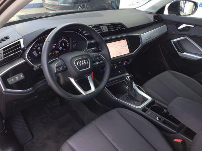 Audi Q3 Sportback 35 TFSI 150CH DESIGN S TRONIC 7 - <small></small> 39.490 € <small>TTC</small> - #18
