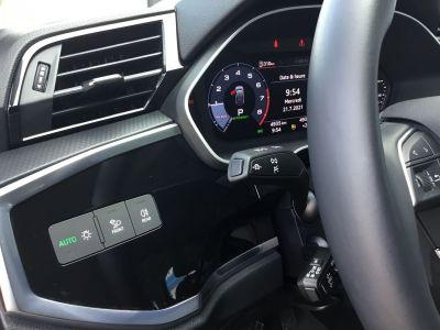 Audi Q3 Sportback 35 TFSI 150CH DESIGN S TRONIC 7 - <small></small> 39.490 € <small>TTC</small> - #19
