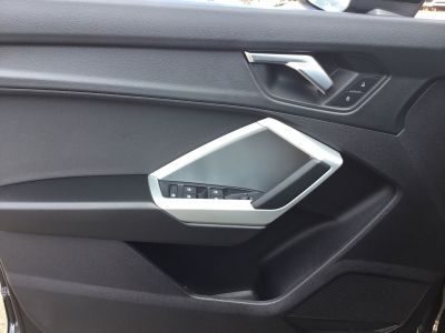 Audi Q3 Sportback 35 TFSI 150CH DESIGN S TRONIC 7 - <small></small> 39.490 € <small>TTC</small> - #20