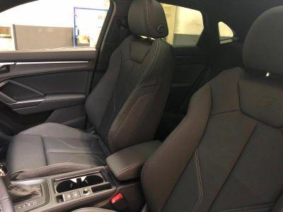 Audi Q3 Sportback 35 TFSI 150ch S line S tronic 7 - <small></small> 54.800 € <small>TTC</small> - #4