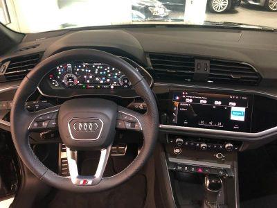 Audi Q3 Sportback 35 TFSI 150ch S line S tronic 7 - <small></small> 54.800 € <small>TTC</small> - #6